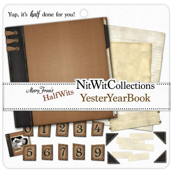 Display_yesteryearbook