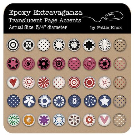 Epoxyextrava_pv