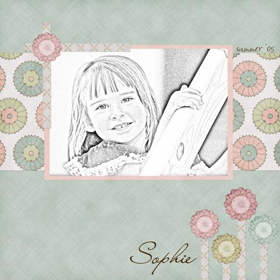 Sophiepencilsketchsbb